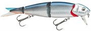 Savage Gear 4Play Herring Liplure 19 cm